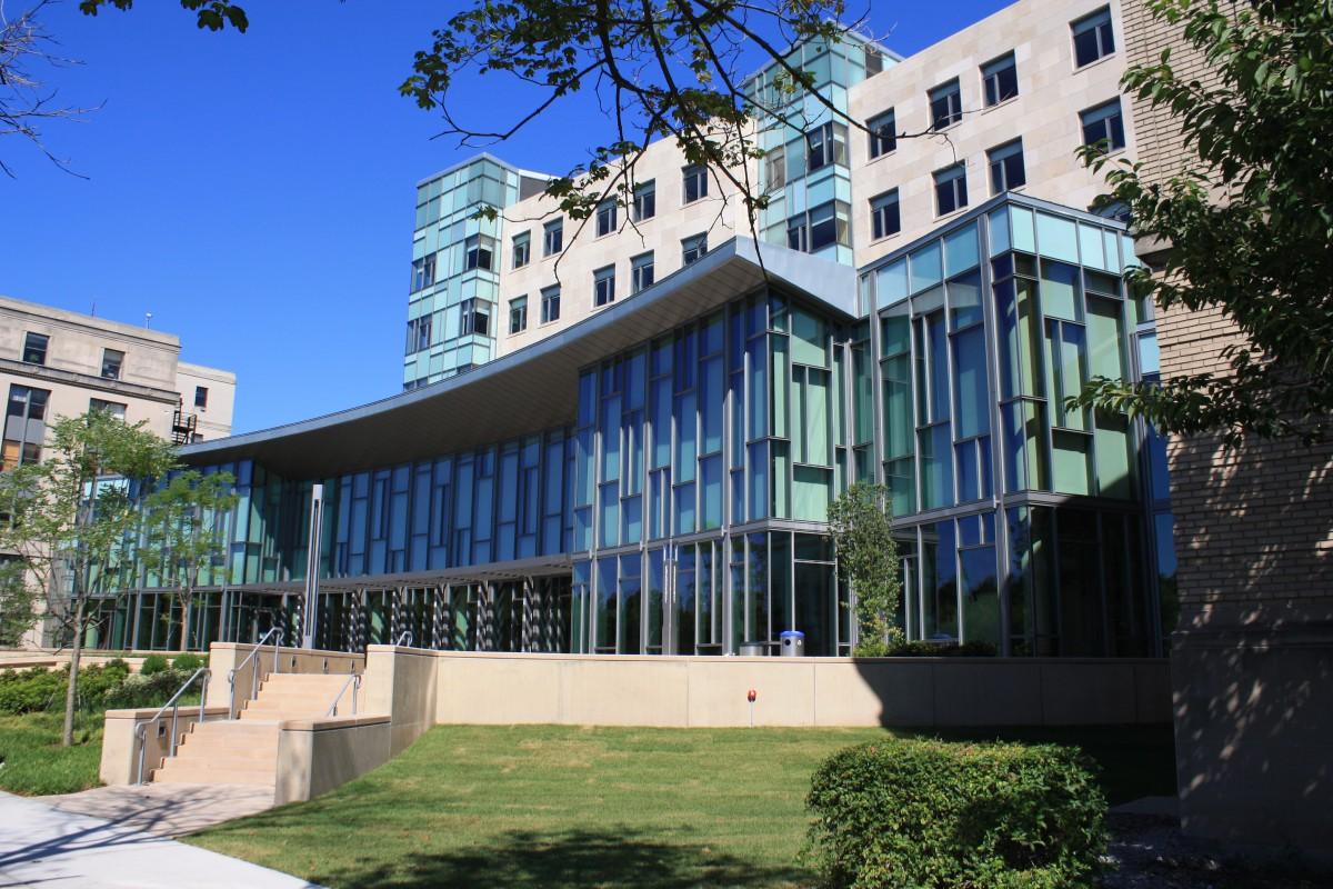 MIT Sloan Essay Questions 2016-2017 - MBA Application Guru