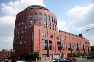 Wharton MBA Round 1 Deadline @ The Wharton School | Philadelphia | Pennsylvania | United States