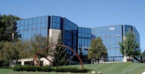 Western Ivey MBA Round 1 Deadline @ Ivey Business School | London | Ontario | Canada