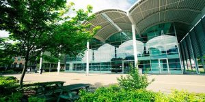 Cranfield MBA Round 4 Deadline @ Cranfield School of Management | England | United Kingdom