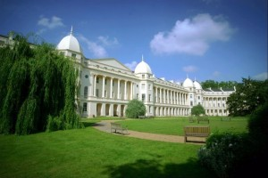 London Business School MBA Round 4 Deadline @ London Business School | London | United Kingdom