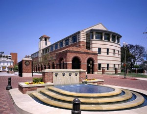 USC Marshall MBA Round 1 Deadline @ Marshall School of Business | Los Angeles | California | United States