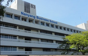 nanyang business school essays Is the nanyang business school, singapore right for you find out at topmbacom  test prep essay writing writing an application interview advice  admissions help.
