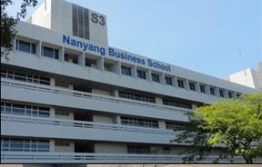 Nanyang MBA Round 1 Deadline @ Nanyang Business School @ Block S3 - B3A | Singapore | Singapore