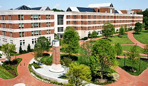 Maryland Smith MBA Round 2 Deadline @ Smith School of Business | College Park | Maryland | United States