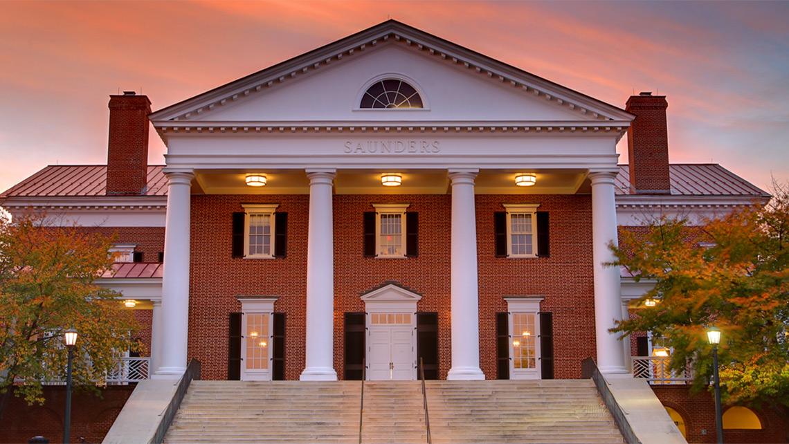 Darden Essay Questions 2015-2016 - MBA Application Guru