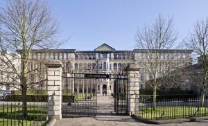 Cambridge Judge MBA Round 5 Deadline @ Judge Business School | Cambridge | United Kingdom