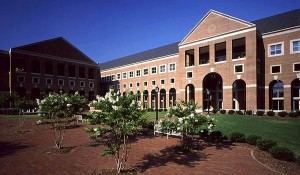 UNC Kenan-Flagler MBA Early Decision Deadline @ Kenan-Flagler Business School | Chapel Hill | North Carolina | United States