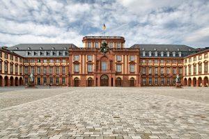 Mannheim MBA Early Decision Deadline @ Mannheim Business School   Mannheim   Baden-Württemberg   Germany