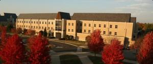 Notre Dame Mendoza MBA Round 2 Deadline @ Mendoza College of Business | Notre Dame | Indiana | United States