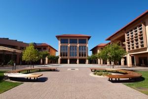 Stanford GSB MBA Round 1 Deadline @ Stanford GSB | Stanford | California | United States