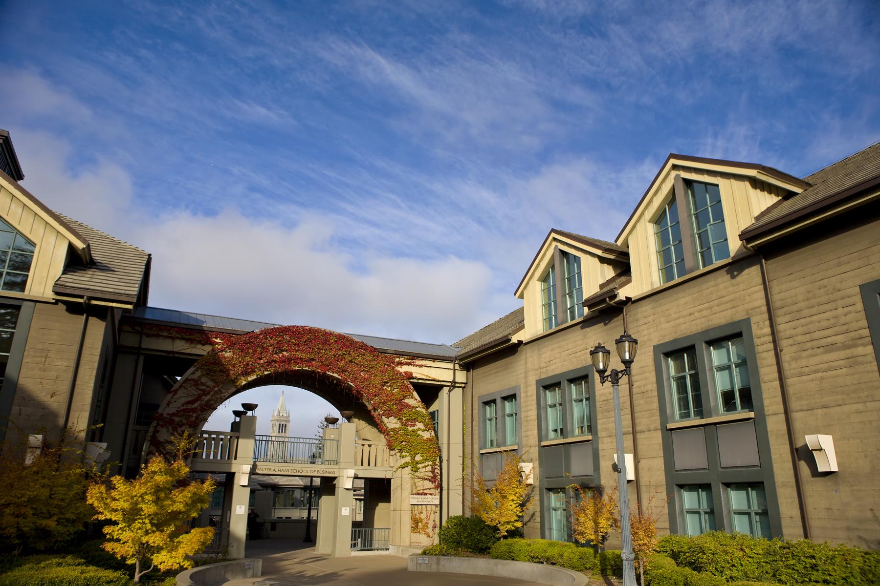berkeley high college essays University of california-berkeley ranks #7 in money's 2018-19 best colleges ranking image unavailable rank: 7 university of california-berkeley berkeley, cawwwberkeleyedu.