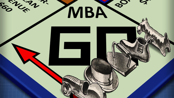 mba essays businessweek Either we were subconsciously biased by the other mba rankings or we are generally happy with these rankings we believe it is the latter wall street journal business school rankings.