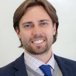 Tino Elgner is a Senior Associate Director of Admissions at IE Business School