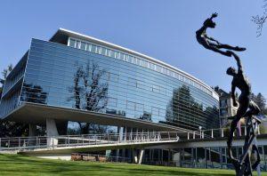 IMD MBA Round 2 Deadline @ IMD | Lausanne | Vaud | Switzerland