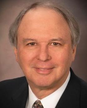 Dan Bauer of The MBA Exchange